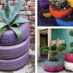 Garden Furniture – Comfort, Convenience and Relaxation - Find Fun Art Projects to Do at Home and Arts and Crafts Ideas