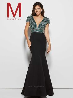 Effie's Boutique offers a wide range of Mac Duggal prom dresses, so you can make a statement at your prom. Shop for the perfect long or short prom dress now. Prom Dresses 2016, Unique Prom Dresses, Designer Prom Dresses, Black Prom Dresses, Pageant Dresses, Prom 2016, Pure Couture, Prom Boutiques, Formal Gowns