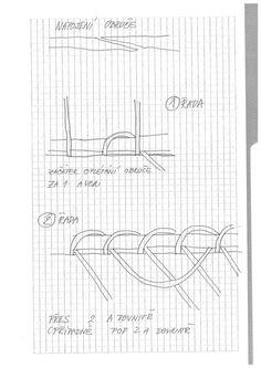 4 Fulfilled Tips AND Tricks: Tall Wicker Baskets white wicker tray. Wicker Dresser, Wicker Couch, Wicker Trunk, Wicker Headboard, Wicker Bedroom, Wicker Shelf, Wicker Table, Wicker Baskets, Wicker Purse