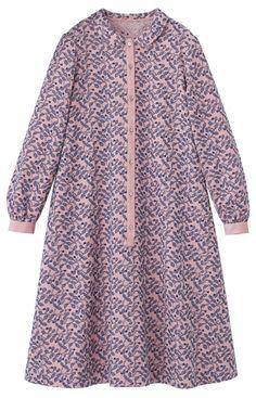 Dress - 2012–2013 Autumn & Winter Collection - Pick Up| Sally Scott