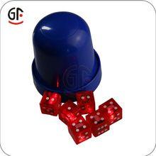 Flashing Barware, Flashing Barware direct from Shenzhen Great-Favonian Electronics Co., Ltd. in China (Mainland)