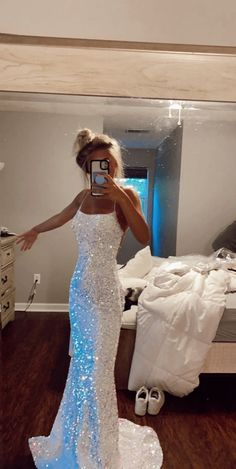 Stunning Prom Dresses, Pretty Prom Dresses, Prom Party Dresses, Homecoming Dresses, Beautiful Dresses, Wedding Dresses, Formal Prom Dresses, Mermaid Prom Dresses, Fitted Prom Dresses