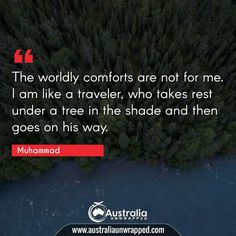 Meaningful & Inspirational Quotes by Prophet Muhammad - Australia Unwrapped Prophet Muhammad Quotes, Quran Quotes, Islamic Quotes, Islamic Art, Beautiful Quotes About Allah, Beautiful Words, Best Inspirational Quotes, Best Quotes, Perfection Quotes
