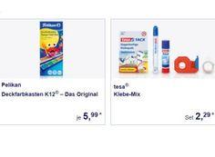 Schul-Spezial: Aldi und Lidl mit Schnäppchen für die Kleinen https://www.discountfan.de/artikel/technik_und_haushalt/schul-spezial-aldi-und-lidl-mit-schnaeppchen-fuer-die-kleinen.php Heute schon ans nächste Schuljahr denken: Bei Aldi-Süd und Lidl sind zahlreiche Schnäppchen für Schüler im Angebot. Im Online-Shop von Lidl können einige davon bereits jetzt bestellt werden. Schul-Spezial: Aldi und Lidl mit Schnäppchen für die Kleinen (Bild: Lidl.de) Das Schul-Spezial