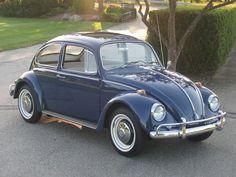 Vw Super Beetle, Beetle Car, Audi, Porsche, My Dream Car, Dream Cars, Wolkswagen Van, Volkswagen Beetle Vintage, Vw Classic