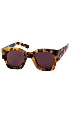 129 best Occhiali images on Pinterest   Sunglasses, Eye Glasses and ... 3aa8a77e18