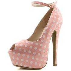 Women's Extreme High Fashion Ankle Strap Peep Toe Hidden ... http://www.amazon.com/dp/B00W6VGIKC/ref=cm_sw_r_pi_dp_akzixb0ACT4H9