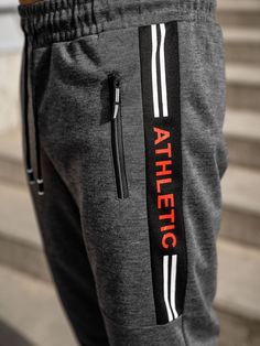Mens Jogger Pants, Kids Shirts, Sweatpants, Photoshoot, Athletic, Track, Embroidery, Prints, Products