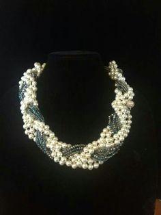 Opening night and seaside. Premier Designs Jewelry. premier design, premierdesign