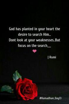 Rumi Love Quotes, Sufi Quotes, Buddhist Quotes, Words Of Wisdom Quotes, Spiritual Quotes, Faith Quotes, Rumi Books, Rumi Poem, Jalaluddin Rumi