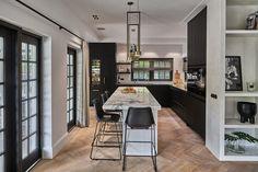 Ecker Interieur - Design Maatwerk Interieur - Hoog ■ Exclusieve woon- en tuin inspiratie.