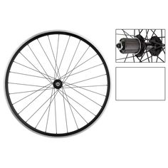 US $92.29 New in Sporting Goods, Cycling, Bicycle Components & Parts