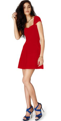Aliexpress.com : Buy High Quality  Red  A Line Sexy Celebrity Bandage Evening Dress   Mixed Wholesale Lower Discount  Mixed Wholesale Free Shipping from Reliable Bandage Dress suppliers on High Quality Celebrity Dresses $55.00