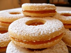 Baby Food Recipes, Doughnut, Paleo, Food And Drink, Sweets, Kuchen, Recipes For Baby Food, Gummi Candy, Candy