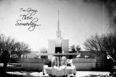 """Dozens of Antiqued Temple Pics to download for free! denver temple antiqued - Young Women in Excellence """"Temple"""" themed decor"""