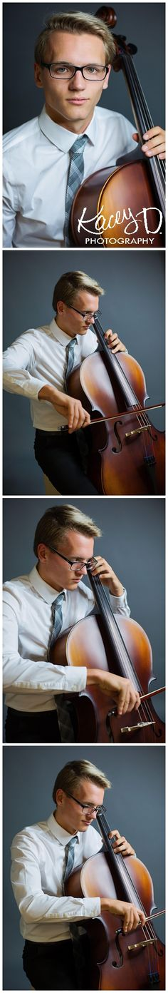 Had so much fun on this senior picture session with Rowan! Can you believe he is a swimmer, cross country runner, and plays multiple instruments? Senior Pictures Boys, Senior Boys, Boy Pictures, Columbia Missouri, Graduation Ideas, Senior Photography, Cross Country, Cello, Senior Portraits