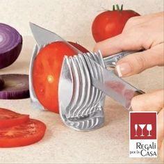cha de panela curitiba, loja de presentes criativos, utensilios para chefs de cozinha