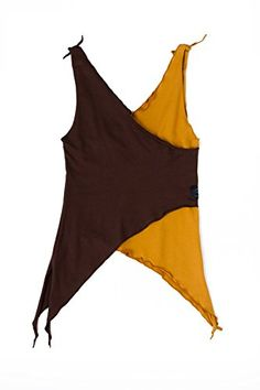 #Farbbberatung #Stilberatung #Farbenreich mit www.farben-reich.com Ajna Design Jungle Mädchen Bio Kleid Lagenlook braun-amber Größe 110/116 Ajna-design http://www.amazon.de/dp/B00UG0LCE2/ref=cm_sw_r_pi_dp_.mh3wb1BWHYRQ