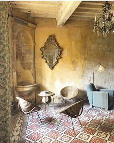 Hôtel Drujon 1730, South of France