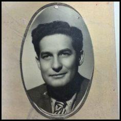 Octavio Paz, 1950