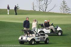 코스 좋아 보인다. LPGA advance official - IMG_9633.jpg | Flickr - 사진 공유!
