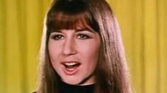 ▶ The Seekers The Carnival Is Over (1967 In Colour Stereo) - YouTube