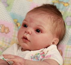 Reborn Doll Kits & Reborn Supplies. Most Complete Reborn Supply Store on the…