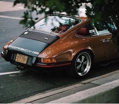 Porsche Autos, Porsche 911 Targa, Porsche Cars, Auto Rolls Royce, Vw Vintage, Vintage Porsche, Kdf Wagen, Automobile, Bmw Classic Cars