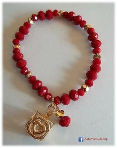 Bisuteria Lili S, Pulseras Hoy, Bracelets Today