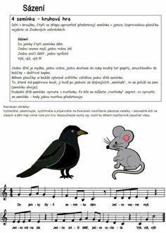 Spring Projects, Kids Songs, Classroom, Animals, Class Room, Animales, Songs For Children, Animaux, Children Songs