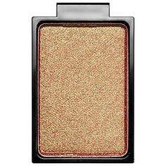 Buxom Eyeshadow Bar Single Eyeshadow in Rose Gold