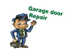 Get 15% off on garage door opener coupon with ease, Garage Door Repair Mesa AZ have quality services to offer with discounts you are looking for in Mesa with local service.#GarageDoorRepairMesa #GarageDoorRepairMesaAZ #MesaGarageDoorRepair #GarageDoorRepairinMesa #GarageDoorRepairinMesaAZ