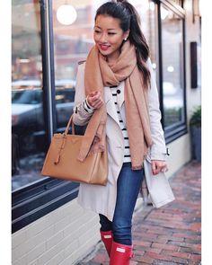 Boston, MA | classic style aficionado | CFA will travel for  blog below  snapchat: extrapetite