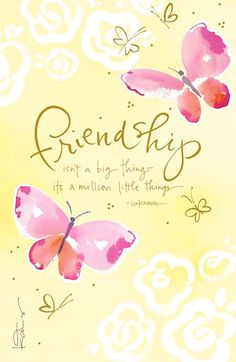 My bff my life :-* Butterfly Quotes, Butterfly Pictures, Butterfly Art, Card Sentiments, Best Friend Quotes, Special Friend Quotes, Friend Poems, Friend Cards, Dear Friend