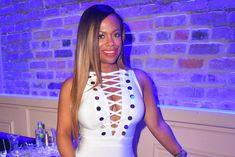 Kandi Burruss Was Invited To 'Watch What Happens Live' With Andy Cohen - She Addressed Divorce Rumors & Kim Zolciak's Crude Comment - See The Vids #AndiCohen, #KandiBurruss, #ToddTucker celebrityinsider.org #TVShows #celebrityinsider #celebrities #celebrity #celebritynews #tvshowsnews