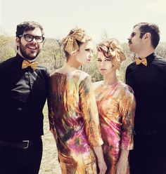 SXSW 2014: Must-See Bands (Playlist Included!) | Free People Blog