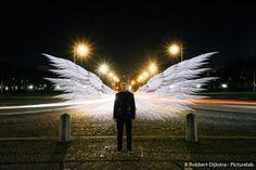 Pixelstick - lightpainting evolved | Reviews