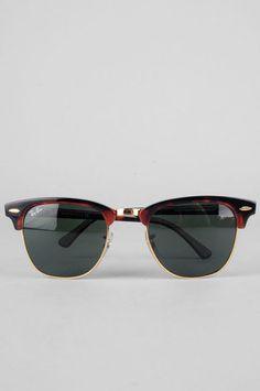 ffb3868e189 gotta love them ray bans Discount Ray Ban Sunglasses