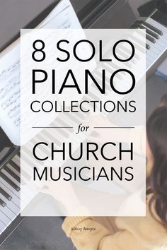 Solo Music, Piano Music, New Music, Free Teaching Resources, Teaching Tools, Lord Of The Dance, Music Recommendations, Church Music