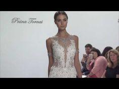 c16c165bf8 (12) Pnina Tornai Collection 2017 - YouTube Pnina Tornai
