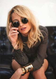 Nicole Richie - source: TheDollyRockers