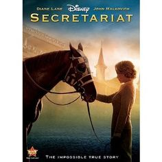 Rent Secretariat starring Diane Lane and John Malkovich on DVD and Blu-ray. Get unlimited DVD Movies & TV Shows delivered to your door with no late fees, ever. One month free trial! E Online, Movies Online, See Movie, Movie Tv, Movie Theater, Quero Ser John Malkovich, Movies Showing, Movies And Tv Shows, Horse Movies