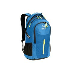See You Centrum Pack   Halti.com Hiking Backpack, Backpack Bags, Hunting Backpacks, Outdoor Backpacks, Sports Equipment, Trekking, Travel Bags, National Parks, Travel Handbags