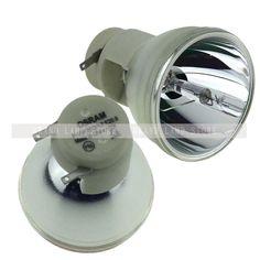 64.97$  Buy here - http://ali4kq.shopchina.info/go.php?t=32803115562 - 20-01032-20 Original bare lamp for Smartboard 600I/ 680I /SBP-10X/SBP-15X / SBP-20W / ST230i /UF65 Happybate 64.97$ #buyonline