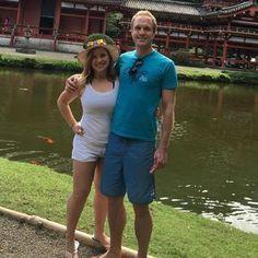 """Dieses Paar hat über 40.000 Euro in einem Jahr gespart – mit diesen Strategien - """"Wer von uns träumt nicht davon, finanziell unabhängiger zu sein und größere Sprünge zu machen? Dieses Paar hat es geschafft – und verrät seine sechs besten Strategien."""""""
