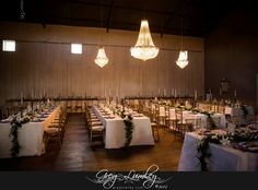 Wedding lighting and decor at Ashanti Wine Estate, Paarl. Cape Town South Africa, Wedding Lighting, Vintage Room, Professional Photographer, Wedding Venues, Wedding Photography, In This Moment, Wine, Table Decorations