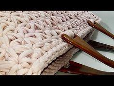 Star Model Bag Making, das alle bewundert - Taschenmodelle 2020 Free Crochet Bag, Crochet Market Bag, Crochet Tote, Crochet Handbags, Purse Patterns, Crochet Patterns, Diy Tote Bag, Sisal, Handmade Bags