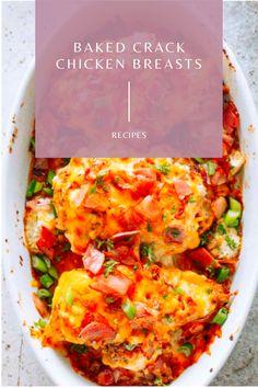 juicy baked chicken, whole roasted chicken oven, fodmap chicken recipes, chilli chicken recipe, mongolian chicken recipe, chicken gloria recipe, chicken pesto, chicken rissoto recipes, boneless chicken, smothered chicken, cranberry chicken, chicken pakora recipe, sriracha chicken recipes, barbaque chicken recipes, baked chicken breastrecipes, potstickers recipe chicken, chicken marcella recipes, gourmet chicken recipes, brining chicken recipe, chicken tostada recipes, treager chicken… Keto Veggie Recipes, Zuchinni Recipes, Quick Chicken Recipes, Zoodle Recipes, Fodmap Recipes, Quick Dinner Recipes, Vegetarian Recipes Easy, Salmon Recipes, Zucchini