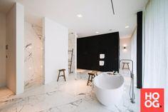 Beste afbeeldingen van luxe badkamers hoog sign in