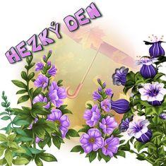 Online Image Editor, Online Images, Floral Wreath, Wreaths, Free, Decor, Floral Crown, Decoration, Door Wreaths